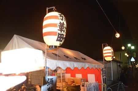 20141011 佐倉秋祭り②04