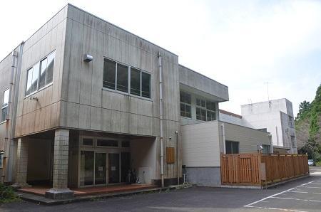 0141014高萩小学校25