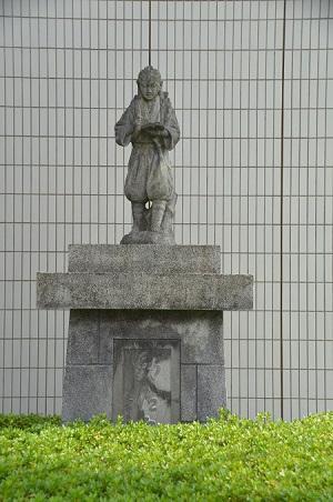 20141014旧・久我小学校跡18