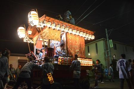 20141012佐倉の秋まつり③05