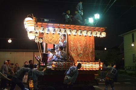 20141012佐倉の秋まつり③04