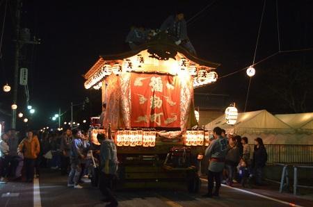 20141012佐倉の秋まつり③02