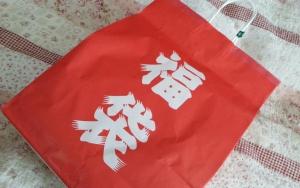14 5 3hukubukuro (2)