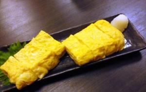 14 5 23tamagoyaki (2)