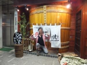14 8 11iriguchi(2)