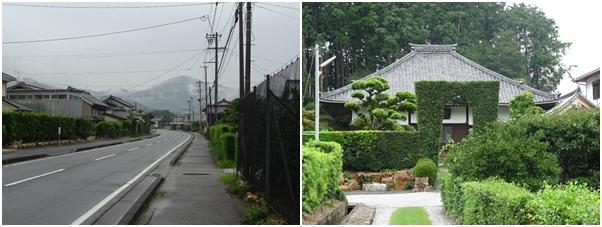 姫街道2-5