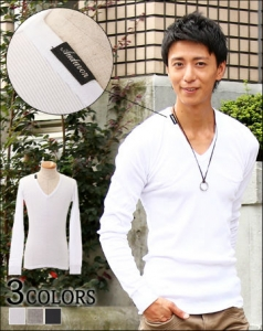 秋 Tシャツ