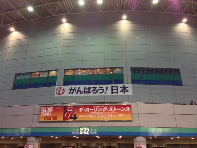 201403042.jpg