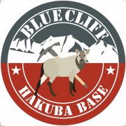 bluecliffhakuba.png