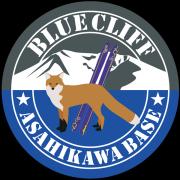 sticker_fullcolor_blueclif_ASAHIKAWA_02.png