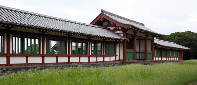 2011-10-08 華3638