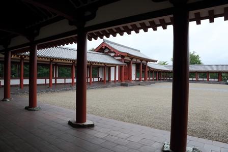 2011-10-08 華3635