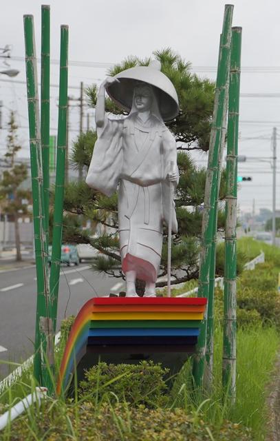 2011-10-08 華3639