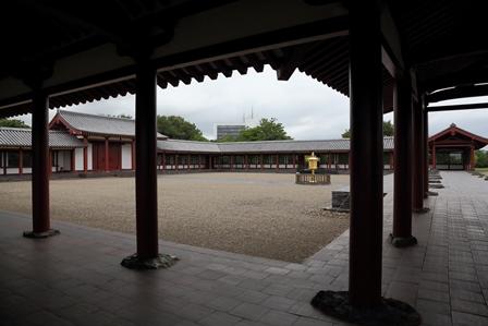 2011-10-08 華3642