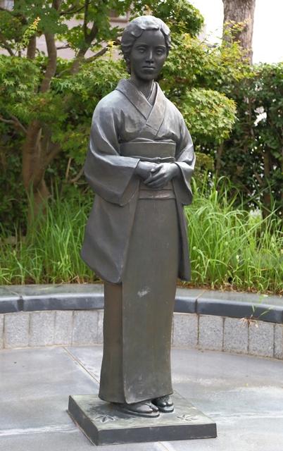 2011-10-08 華3655
