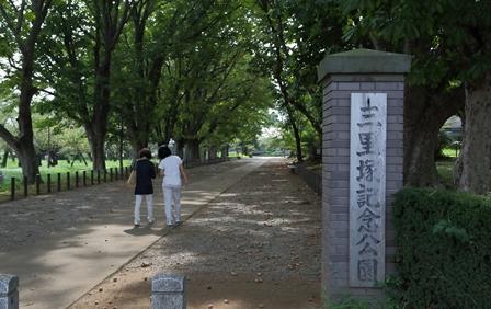 2011-10-08 華3673