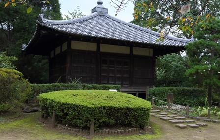 2011-10-08 華3685