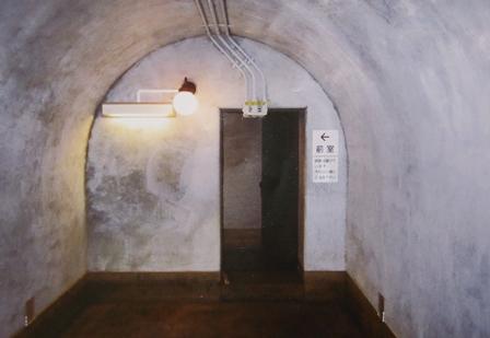 2011-10-08 華3681