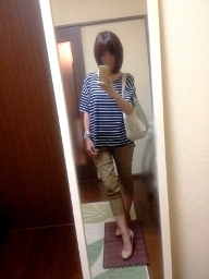 10_20140831234256b9b.jpg