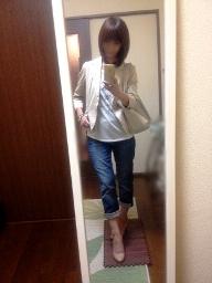 11_20140930003438b18.jpg