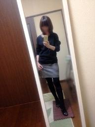 11a_2014033123324519d.jpg