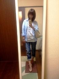 14_20140930003442bcd.jpg