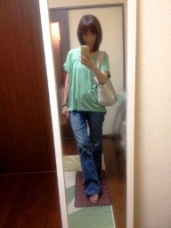 16_20140831234527411.jpg