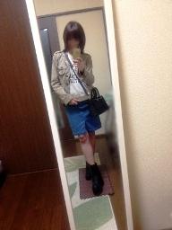 20_20140912204433a97.jpg