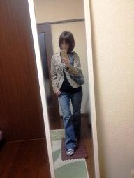 3_201405312054019e9.jpg