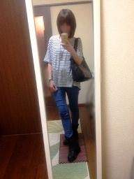 7_201408312342597e8.jpg