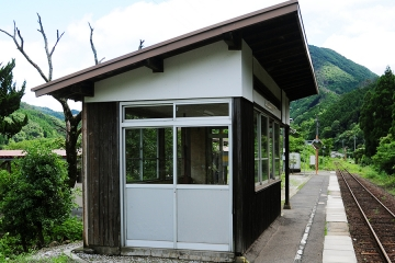 知和駅(14)