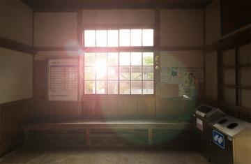 知和駅(15)