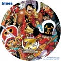 12 ONE PIECE FILM Z_B