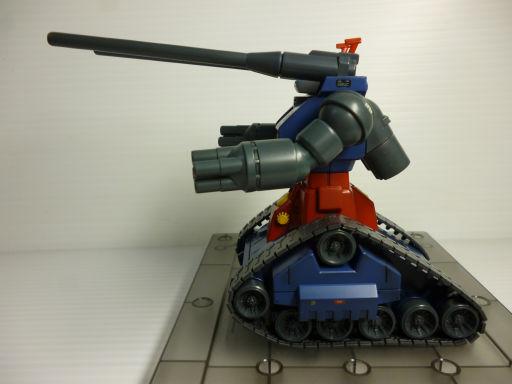 guntank11.jpg