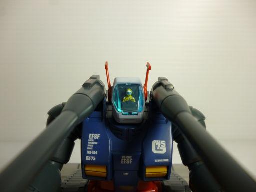 guntank14.jpg