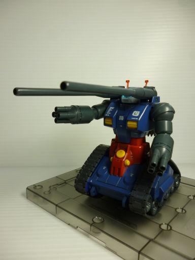 guntank22.jpg