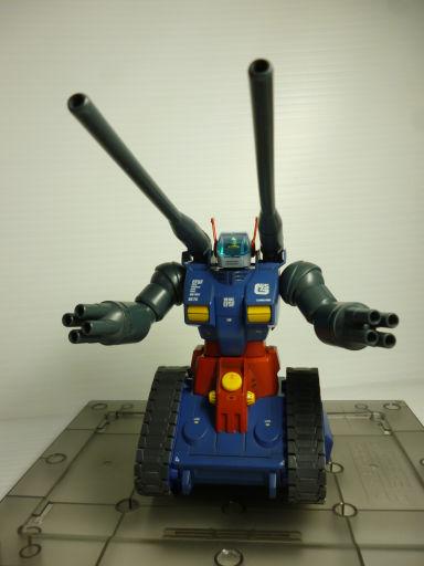 guntank24.jpg
