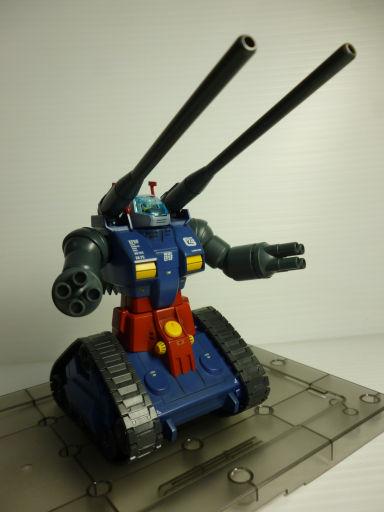 guntank25.jpg