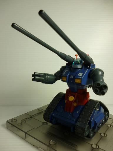 guntank26.jpg