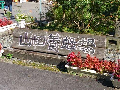 奥津湖家族会外伝 (3)