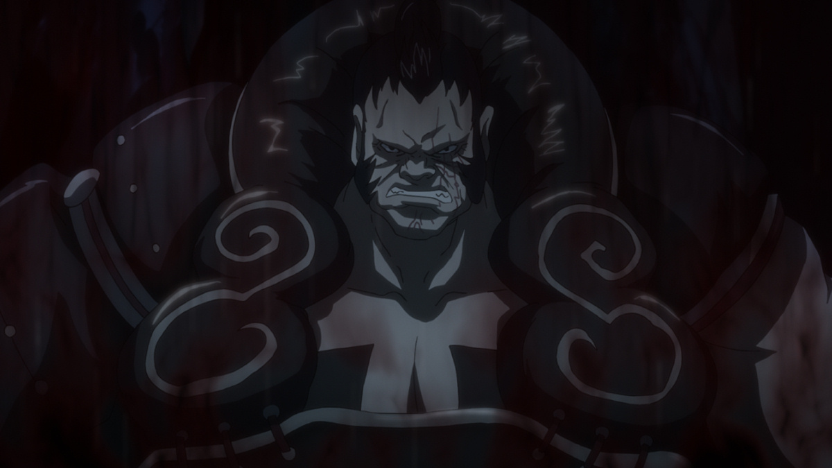 blade-and-soul-anime-ep-1-preview-seventhstyle-001.jpg
