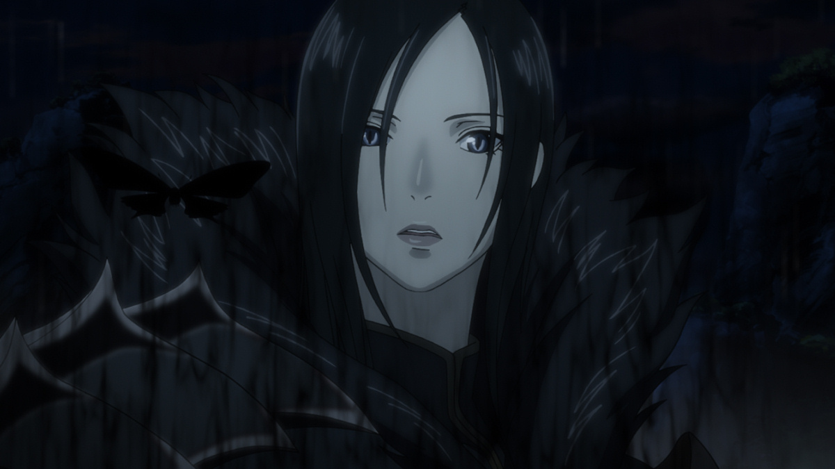 blade-and-soul-anime-ep-1-preview-seventhstyle-002.jpg