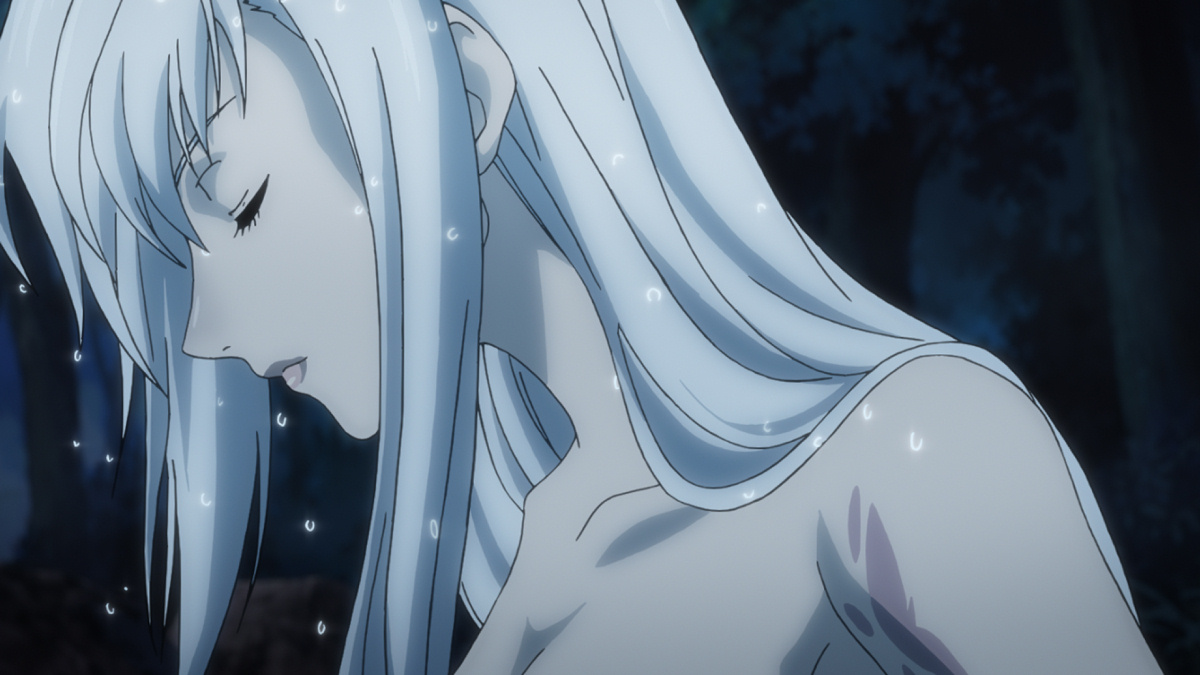 blade-and-soul-anime-ep-1-preview-seventhstyle-004.jpg