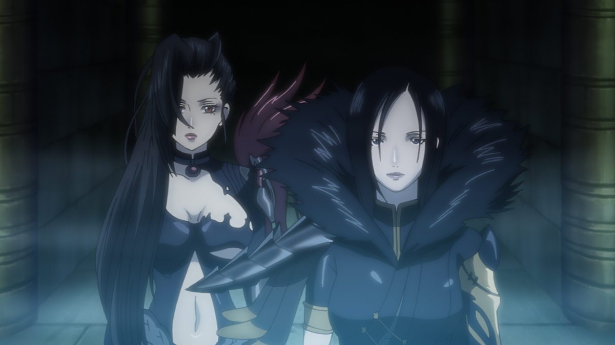 blade-and-soul-anime-ep-1-preview-seventhstyle-007.jpg