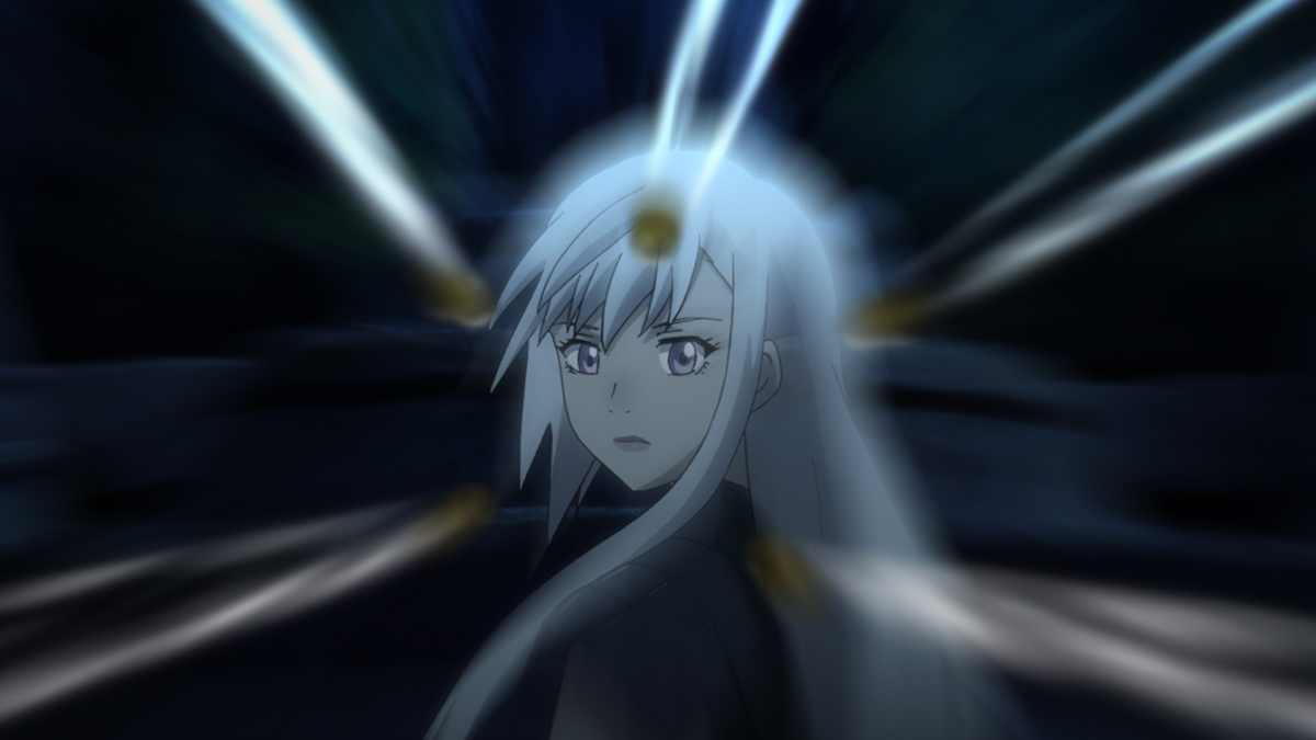 blade-and-soul-anime-ep-1-preview-seventhstyle-008.jpg
