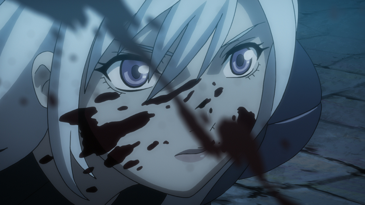 blade-and-soul-anime-ep-1-preview-seventhstyle-009.jpg
