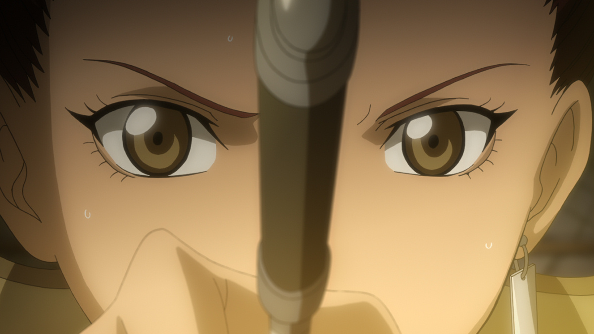 blade-and-soul-anime-ep-1-preview-seventhstyle-010.jpg
