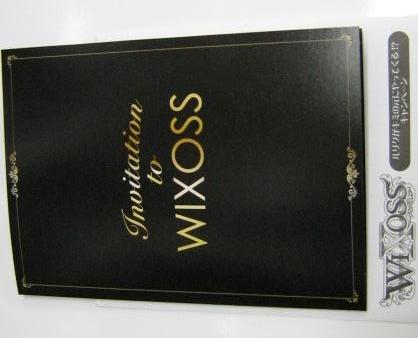 wixoss01.jpg