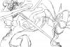 MC2-ドラゴンライダー