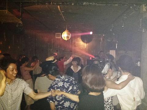 20140706_011001.jpg